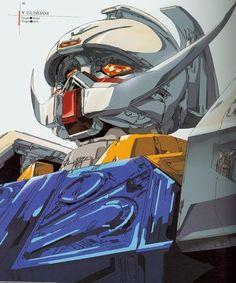 おひげ :: 日記|yaplog!(ヤプログ!)byGMO Gundam Wing, Gundam Art, Fate Stay Night Sakura, Japanese Robot, Zeta Gundam, Gundam Wallpapers, Galactic Heroes, Mecha Anime, Super Robot