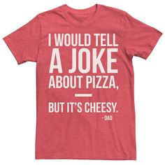 Jokes For Kids, Dad Jokes, Casual T Shirts, Cool Shirts, Short Jokes Funny, Pick Up Lines Funny, Food Humor, Sarcastic Quotes, Funny Pins