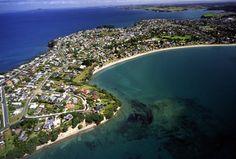 http://www.rentalcars.net.nz/images/Whangaparaoa-Peninsula.jpg