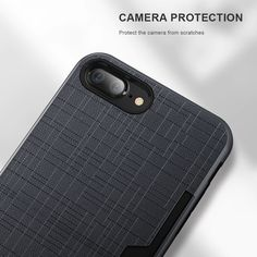 Tunewear Power Bank Armor-x Waterproof Cover for iPhone 8