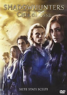 Shadowhunters - Citta' Di Ossa Eagle Pictures http://www.amazon.it/dp/B00GHZN9AU/ref=cm_sw_r_pi_dp_l2vDvb1JTJ0EK