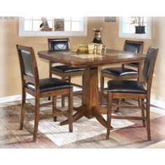 Dining Room Furniture on Pinterest