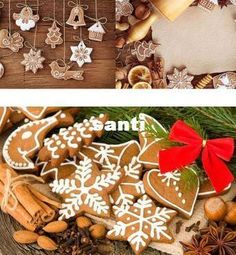 Hanging Ornament Snowflakes Decor Polymer Clay Drop Pendants Christmas Tree Baubles Decoration Enfeites De Natal Ornaments Set Christmas Decorations Shopping Christmas Decorations To Buy From Santi, $4.11| Dhgate.Com