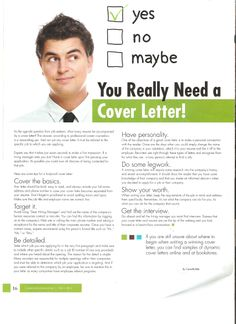 irs letter how to write a cover letter helpful 22603