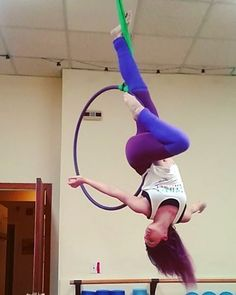 Come Fly with us tomorrow Open Studio Mixed Level Lyra Flexibility Mixed Level Pole Lyra Aerial, Aerial Acrobatics, Aerial Dance, Aerial Hoop, Aerial Arts, Aerial Silks, Pole Dancing Fitness, Pole Fitness, Dance Gear