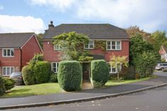 Property of the week from Winkworth Winchester!