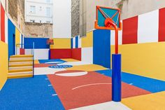 pigalle_basketball_03