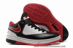 timeless design b7a75 ce0b1 Cheap Nike Lebron James Shoes Wholesale, Cheap Nike Lebron James Basketball  Shoes, Cheap Nike Basketball Shoes Online Outlet Store, ...