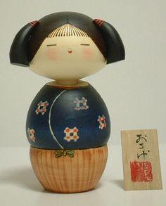 http://www.wahooya.com/kokeshi/osage.html