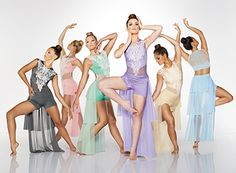 58523fdd7 Kellé Company - Dance costumes, dancewear, dance clothes, dance apparel, Jazz  costumes, Lyrical costumes, Kids costumes, competition costumes, ...