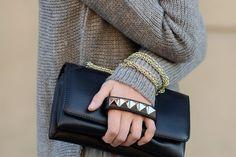 Fashion & Luxury