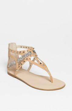 46747dfa3b1 Nine West  Helixa  Sandal available at  Nordstrom Shoe Room