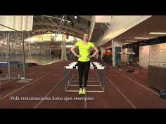 Aitakävelyt - YouTube Youtube, Sports, Hs Sports, Sport, Youtubers, Youtube Movies