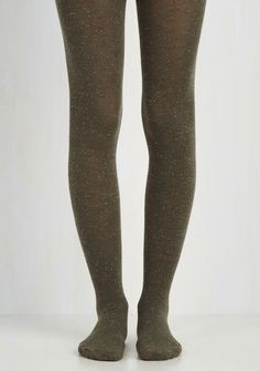 Tights - Wait a Speck Tights