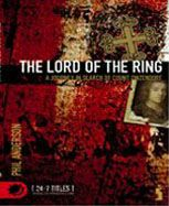 24-7 Prayer International // Shop // The Lord Of The Ring  A book about Count von Zinzendorff that influenced me a lot