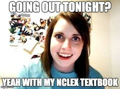 What is date night? #Nursing #NursingStudent