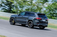 46 Best Jeep grand cherokee images in 2018   Jeeps, One