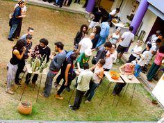 compartilhando as descobertas culinárias :: estação de PANCs, fastfoodTAPIOCAs, SUCOS&cores e SENSORIAL. ...