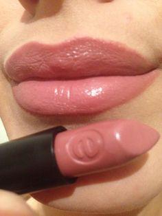 Essence Cool Nude 05 Lipstick
