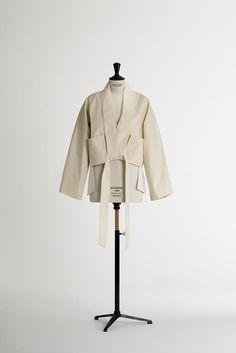 Style Oriental, Oriental Fashion, Kimono Fashion, Cute Fashion, Womens Fashion, Mode Collage, Mode Kimono, Fashion Illustration Dresses, Style Minimaliste
