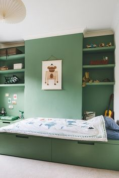 105 Best Modern Kids Bedroom Images On Pinterest | Modern Boys Bedrooms, Modern  Kids Bedroom And Kids Bedroom Furniture