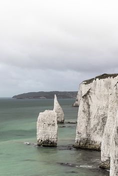 Jurassic Coast Dorset by Rich Stapleton Landscape Photography, Nature Photography, Travel Photography, Minimal Photography, Wonderful Places, Beautiful Places, Jurassic Coast, All Nature, Plein Air