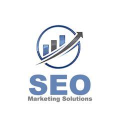 SERVICII SEO optimizare seo ecommerce optimizare seo cms optimizare seo site optimizare seo de la a-z optimizare seo on-page optimizare seo off-page SEO MARKETING SOLUTIONS SRL https://www.firmaseo.ro/ Telefon: +4 0721568905 #OPTIMIZARE #SEO #GOOGLE Serviciile noastre SEO tin cont de factorul uman, semnale din retelele sociale, de continut si de linkuri, de optimizarea on-page, de uzabilitate si rata de conversie, de generare de noi cuvinte cheie si de crearea unei...