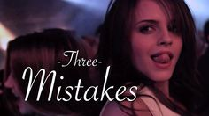 3 Mistakes All Beginner Editors Make