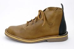 NEW!!! Freestyle Handcrafted Genuine Leather Schalk Aviator Limestone / Navy Boot. R 999. Handcrafted in Cape Town, South Africa. Code: 839202 Sizes: 6 to 13 Shop online www.thewhatnotshoes.co.za Navy Boots, Men's Boots, Cape Town, Timberland Boots, Leather Men, South Africa, African, Lady, Shopping