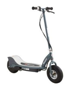 Looking to buy an electric scooter? Here we have listed all electric scooter models available for sale in the UK and USA. An electric scooter is street leg Razor Electric Scooter, Electric Scooter For Kids, Electric Skateboard, Electric Power, Best Scooter For Kids, Kids Scooter, Sports Games For Kids, Scooters For Sale, Apex Scooters