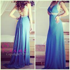 Sale 60% Was: 150 JDs Now: 60 JDs  +962 798 070 931 +962 6 585 6272  #Reine #BeReine #LoveReine #InstaReine #InstaChic #InstaStyle #EveningDress #TarikEdiz #InstaChic #InstaFashion #HauteCouture #Dress #AmazingDress #Amman #Jordan #BeAmman #LoveJordan #GoLocalJO #Fashion #Diva #reinespirit #ReineIt #ReineWorld #fashionsymphony #DressesAddict #DressesInAmman