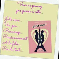 """Petite créa par """" des livres au féminin """""""