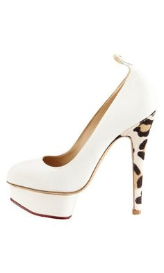 Onlymaker Women's High Heel Pointed Toe Love Pattern Pump White Suede Size US 13 onlymaker http://www.amazon.com/dp/B00JGOTY4E/ref=cm_sw_r_pi_dp_9eewub08TJ65K