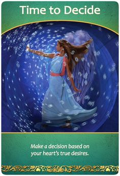Angel Messages by Doreen Virtue Doreen Virtue, Angel Quotes, Angel Guidance, Oracle Tarot, Oracle Deck, Angel Cards, Tarot Readers, Psychic Readings, Card Reading