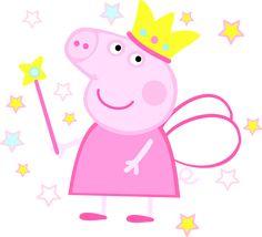 Risultati immagini per peppa pig cumpleaños png Peppa Pig Background, Peppa Pig Familie, Peppa Pig Pictures, Peppa Pig Wallpaper, Peppa Pig Imagenes, Peppa Pig Printables, Papa Pig, Aniversario Peppa Pig, Birthday