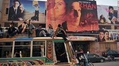 Cool Bollywood: Pakistan lifts ban on Bollywood movies... Houston real estate by Jairo Rodriguez