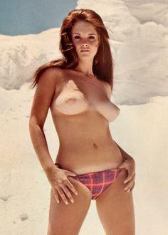 Mondo Topless. Golden age erotica
