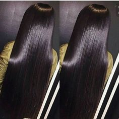 Online Shop Rabake Straight Lace Front Human Hair Wigs Pre Plucked With Baby Hair Lace Front Wigs Bleached Knots Brazilian Remy off promotion factory cheap price,DHL worldwide shipping, store coupon available. Straight Weave Hairstyles, Long Bob Hairstyles, Wig Hairstyles, Straight Haircuts, Straight Wigs, Wedding Hairstyles, Pin Straight Hair, Hairstyle Men, Frontal Hairstyles