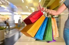 Are you a Macy's shopper? Check out our savings tips for Macy's shoppers, don't pay full price. We have tried and true expert tips. Go Shopping, Online Shopping Clothes, Shop Front Design, Shop Window Displays, Shop Plans, Surf Girls, Display Design, Shop Logo, Cheap Clothes