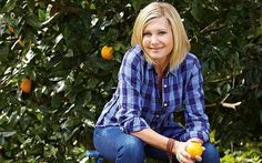 Having survived cancer, Olivia Newton-John believes that good nutrition is the key to wellbeing – and has just written a cookery book to spread the word.