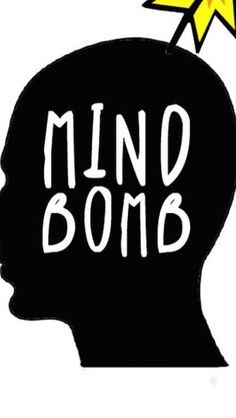MindBomb Skateboard company. We are a skateboarding and surfing company