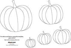 Google Image Result for http://0.tqn.com/d/rubberstamping/1/0/x/Q/-/-/pumpkins_3.jpg