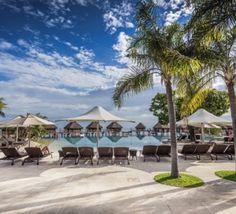 Les 25 Meilleures Images De Manava Beach Resort Spa Moorea En