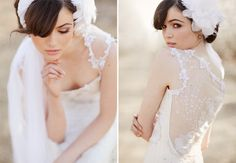 We have a beautiful styled wedding shoot to share with you today! This glamorous almond orchard wedding shoot was so much fun to produce… Wedding Shoot, Wedding Bride, Wedding Gowns, Dream Wedding, Post Wedding, Wedding Dress Accessories, Wedding Pinterest, Wedding Photo Inspiration, Glamorous Wedding