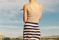 Road trip from Cape Town to Pretoria. Pretoria, Cape Town, Road Trip, Dresses, Fashion, Gowns, Moda, La Mode, Dress