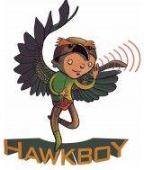 Pie Corbett's superhero resource | Teach Primary
