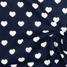 €5.99 Cotton Hearts 3
