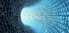 Entrepreneurship Data Analysis in 2013 - Entrepreneurship.org
