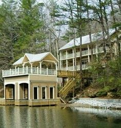 Swinger Cabin Rentals In North Georgia