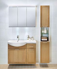 IDO Select Bathroom Inspiration, Double Vanity, The Selection, Double Sink Vanity